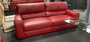 lucca-electric-recliner-semi-aniline-leather-sofa